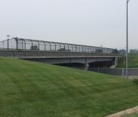 Frederick Bridge 1